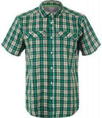 Купить мужские <b>рубашки</b> и сорочки <b>Mountain Hardwear</b> – каталог ...