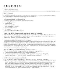 resume format for team lead position   example of case study    resume format for team lead position manufacturing team leader resume sample best format resume format for