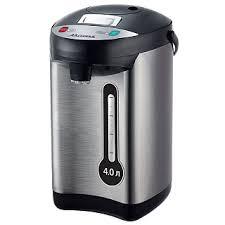 Чайник-термос электрический 800 Вт, 4 л <b>АКСИНЬЯ КС</b>-<b>1802</b> ...