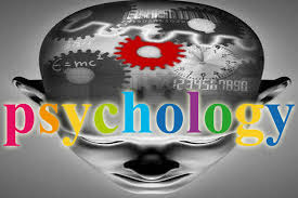 essay on the importance of psychology in selling human psychology