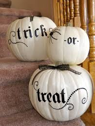 Best <b>Pumpkin Ideas</b> (Updated For 2019) | Fun <b>halloween</b> decor ...