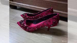 <b>Туфли Dolce & Gabbana</b> купить в Москве на Avito — Объявления ...