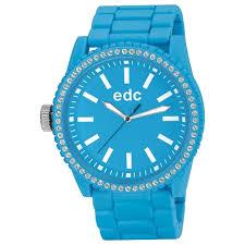 Характеристики модели Наручные <b>часы EDC EE100752006</b> на ...