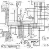wiring diagram for 89 90 honda cbr 600 wwtumblrcom share wiring diagram for 89 90 honda cbr 600 wwtumblrcom share photo wiring