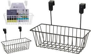 shop category kitchen hanging basket