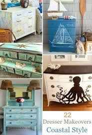 1000 ideas about nautical furniture on pinterest antique coffee tables door tables and boat beds nautical furniture decor
