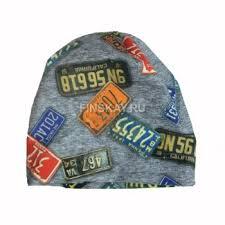 Детская летняя <b>шапка</b> в Екатеринбурге – купить в интернет ...