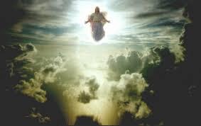 Resultado de imagem para a vinda de jesus