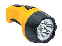 Купить <b>фонари Positive Plus</b> - цены на фонари на сайте Snik.co
