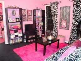 bedroom rugs for girls