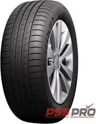 <b>Шина Goodyear EfficientGrip Performance</b> Fl 205/55 R16 91V ...