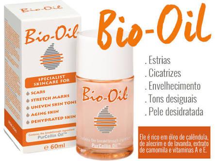 Oferta ➤ Óleo Para Cicatrizes e Estrias Bio Oil 60 ml   . Veja essa promoção
