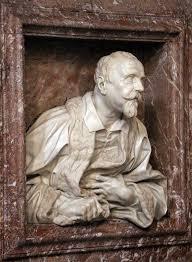 bust of gabriele fonseca gianlorenzo bernini busto di gabriele fonseca 1668 73 02 jpg