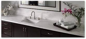 corian kitchen top: corian solid surface bathroom countertops looks like marble