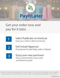 Cupboards And <b>Wardrobes</b> Buy Online With Afterpay - Mattress Offers
