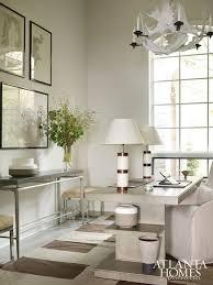 interior decorator atlanta home office. issuu atlanta homes u0026 lifestyles january 2015 issue by interior decorator home office