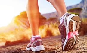 The 5 Best <b>Women's Walking Shoes</b> for High Arches - Endurancely