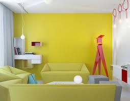 Pareti Beige E Verde : Come scegliere il colore delle pareti architetto digitale