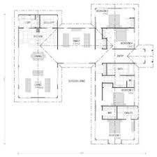 Home Building  Wooden Floor  amp  Timber Frame House Plans New Zealand    Home Building  Wooden Floor  amp  Timber Frame House Plans New Zealand