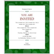 corporate invitation templates ctsfashion com corporate invitation template rent receipts template salary