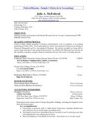 resume best photos of security officer resume examples best photos of security officer resume examples professional intended for information security analyst resume