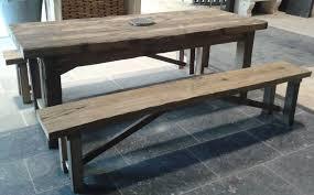 Tavolo Da Terrazzo In Legno : Tavolo da giardino pietra tavoli allungabili come