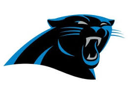Tickets | Carolina Panthers vs. Seattle Seahawks - Charlotte, NC at ...