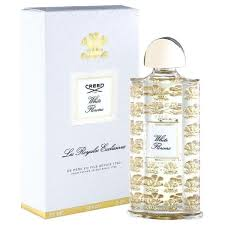 <b>Creed White Flowers</b> Perfume For Women By Creed In Canada ...