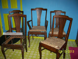 Retro Dining Room Sets Images Of Dining Room Chairs Antique Patiofurn Home Design Ideas