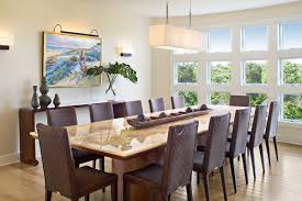 modern wood dining room sets:  images about dream dining table on pinterest farmhouse dining rooms farmhouse table and dining room tables
