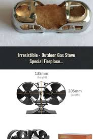 <b>Outdoor Gas Stove</b> Special Fireplace Heat Piezo Spark Igniter ...