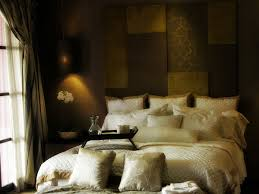 dark romantic bedrooms dark romantic bedrooms 30 incredible romantic bedroom ideas bedroom ideas dark