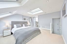Loft Conversion Bedroom Design Welcome Red River Loft Converters