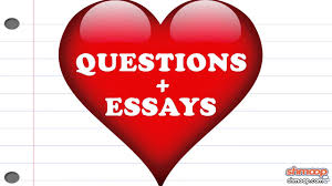 how to ask good questions in an essay by shmoop how to ask good questions in an essay by shmoop