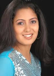 Please try again now or in a little while. Harshdeep Kaur - 0000131116_300