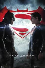<b>Batman v</b>. <b>Superman</b>: Dawn of Justice (<b>2016</b>) - Filmaffinity