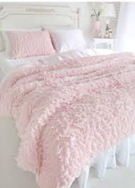 Спальня: лучшие изображения (418) в 2020 г.   Спальня ...