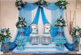 Image result for pelamin