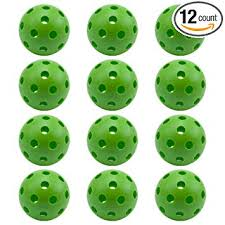 GSE Games & Sports Expert 12-Pack Regulation Size ... - Amazon.com