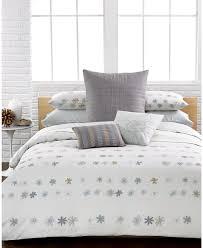 wave queen pc bedroom