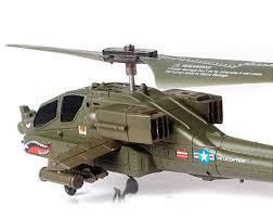 <b>Радиоуправляемый вертолет Syma S109G</b> - купить в Санкт ...