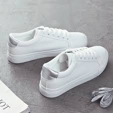 Fashion Shoes <b>Women's Vulcanize</b> Shoes Spring New <b>Casual</b> ...
