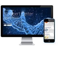best web developer and designer ann arbor to jackson mi ask a bio expert membership site