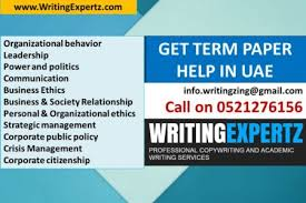 term paper on leadership Horizon Mechanical WRITING U Academic POWERPOINT Presentation Designing Making Help Term Paper Writing Services Leadership CSR FInance Business
