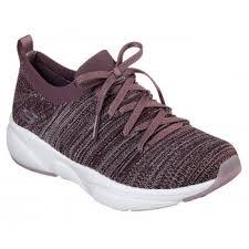 Buy Skechers <b>Sports Shoes</b> for <b>Women</b> Online | <b>Women Sports Shoes</b>