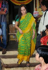 Actress Jaya Prada nude naked hd photos and sex xxx image We XNXX Actress Jaya Prada porn fuck pictures Jaya Prada big boobs ass amp pussy photos