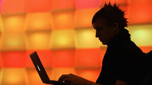 Image result for JPMorgan's 2014 Hack Tied to Largest Cyber Breach Ever