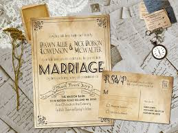 beach wedding invitations templates beach wedding invitations elegant beach wedding invitation templates