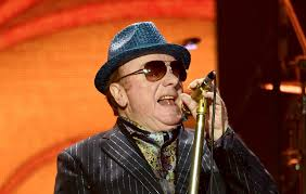 "<b>Van Morrison</b> hits out at ""crooked facts"" in new anti-lockdown protest ..."
