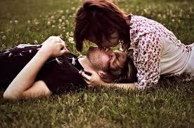 """Résultat de recherche d'images pour """"in love with you"""""""